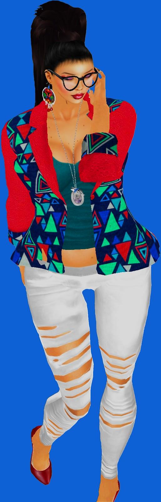 Designers Originals Studio Christmas Sweater Upc
