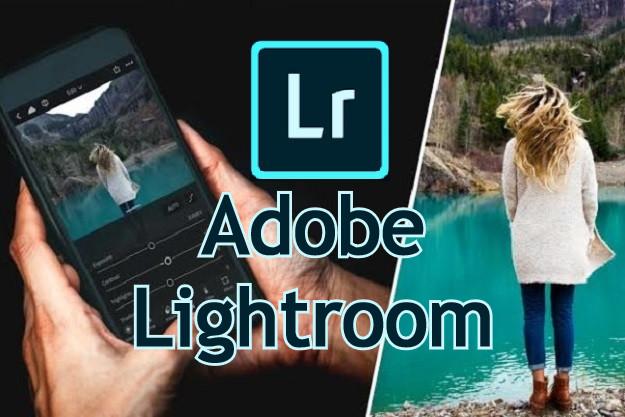 ισχυρή εφαρμογή επεξεργασίας φωτογραφιών με φίλτρα για κινητά smarphones android