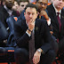 Its Time for Minnesota to Move On From Richard Pitino