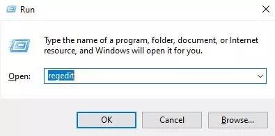 Cara Memblokir Aplikasi yang Disarankan Terinstal Otomatis Di Windows 10-1
