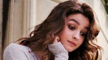 आलिया भट्ट: बनेगी बॉलीवुड की महिला क्रिकेट टीम, अनुष्का शर्मा होंगी कैप्टन, कंगना होगी...
