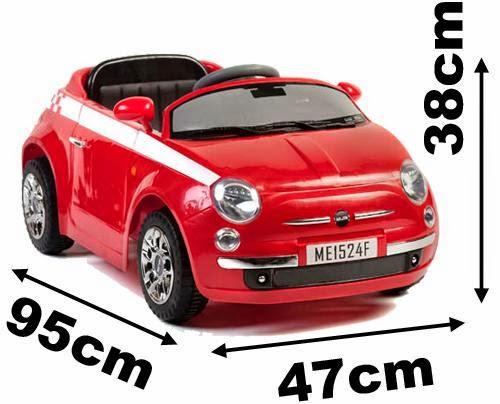 يوتيوب سيارات اطفال، سيارات اطفال، ألعاب اطفال، سيارات صغيرة، سيارة سوبرميني 500