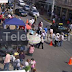 Por Fase 2 municipalidad de Cauquenes prohíbe comercio ambulante en lugares de alta afluencia de público