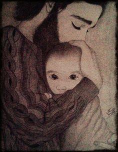 كلام عن الاب , صور عن الاب , عبارات شعر وكلمات عن حنان الاب , صور مكتوب عليها كلام عن فقدام الاب