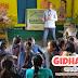 गिद्धौर : भौराटांड़ गांव में किशोरियों के लिए एक दिवसीय कार्यशाला का हुआ आयोजन