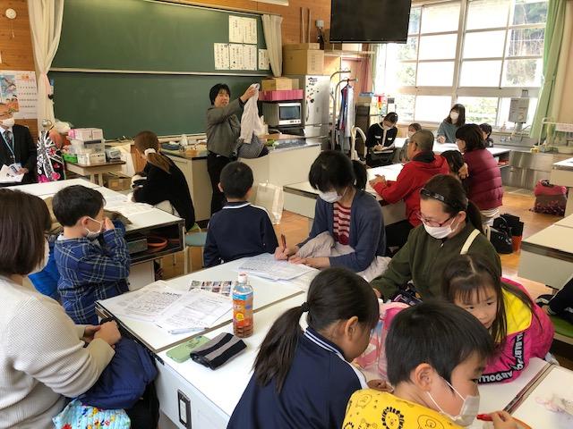 南 小学校 ブログ 豊川