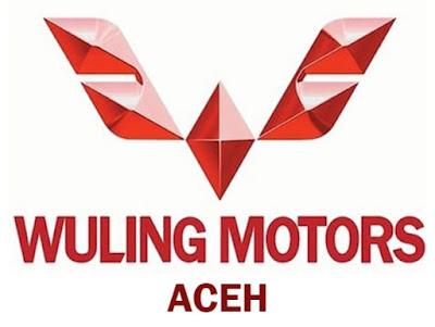 Lowongan Kerja Dealer Mobil Wuling Aceh