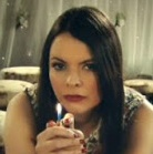 Corrie's Top 10 Bad Girls