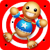 Unlimited This kick the buddy mod apk for Download