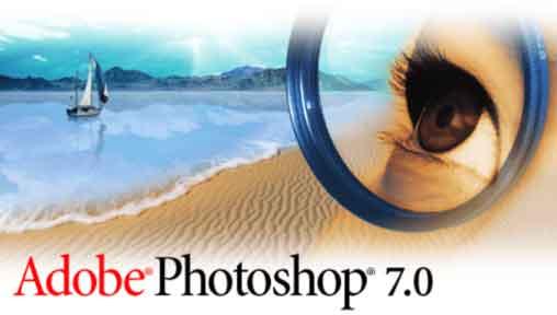 adobe-photoshop-7.0