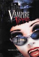 http://www.vampirebeauties.com/2015/10/vampiress-review-vampire-femmes.html