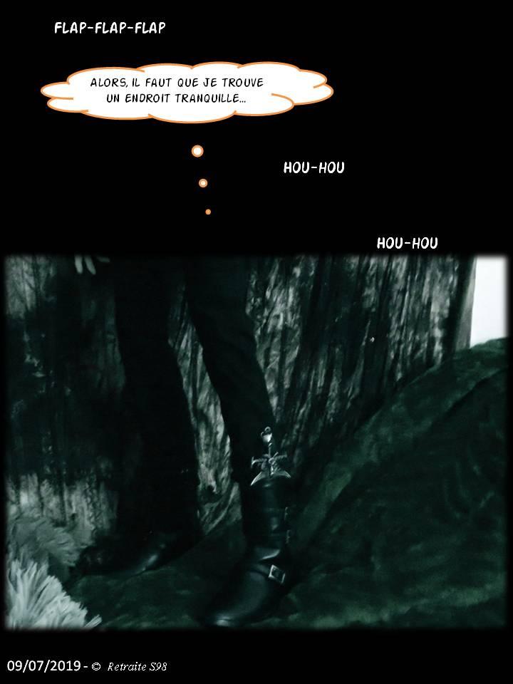 Retraite 5 : S101 ep 1 et 2  - Page 11 Diapositive39