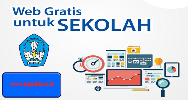 PROPROSAL PENAWARAN WEBSITE SEKOLAH SAMPAI PROPOSAL PEMBUATAN WEBSITE MYSCH.ID SEMUANYA GRATIS