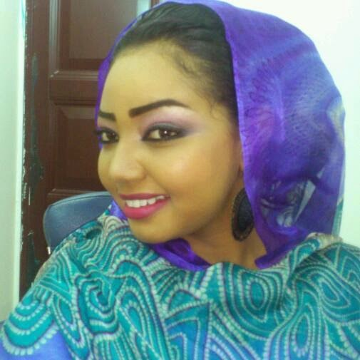 2b1c8131d01f2 صور بنات السودان 2018 جميلات نساء السودان - مصراوى الشامل