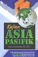 Kajian Asia Pasifik