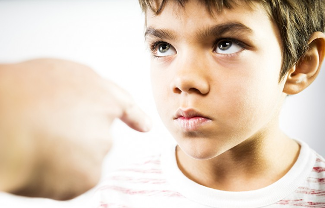 cid disturbio de comportamento infantil, disturbio comportamental