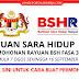 Permohonan Rayuan BSH 2020 Tidak Lulus? Rujuk Permohonan Rayuan Online Sekarang