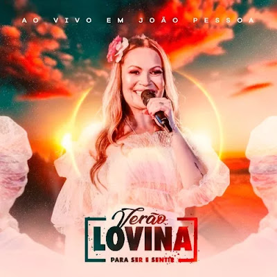 Solange Almeida - Verão Lovina - João Pessoa - PB - Dezembro - 2019