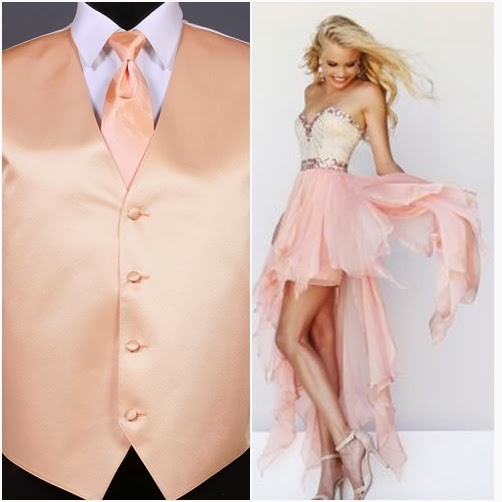 lace dress  Oktober 2015 8e8e0a327
