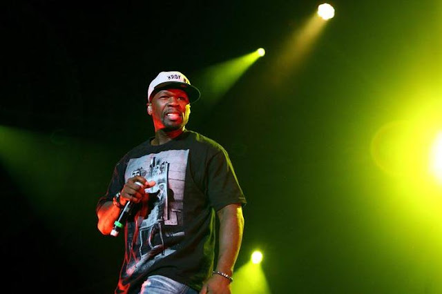 50-cent-says-power-is-already-1-on-premium-cable