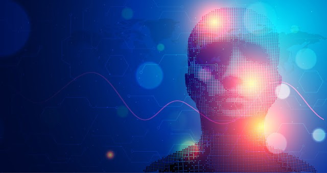 Development of an AI Technology able to 'Read Emotions' across entire cities to Stop Crime Before it Happen