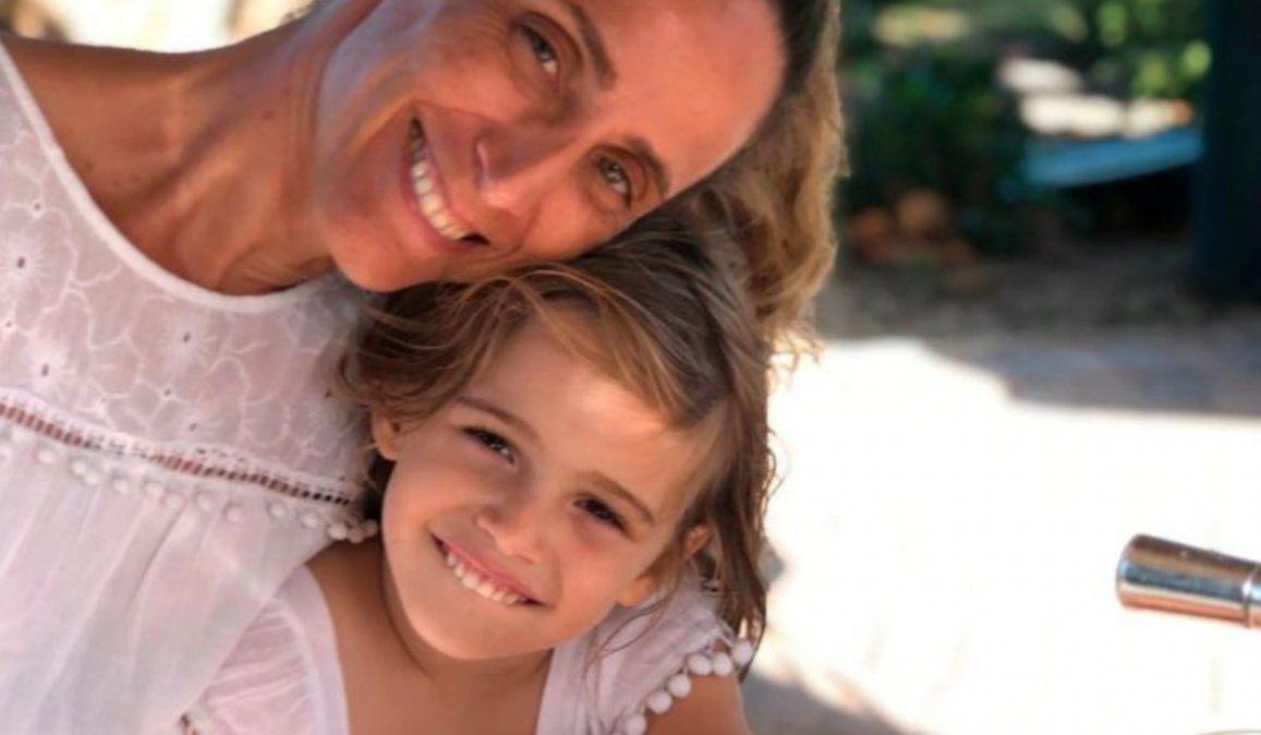 Derrumbe en Miami: Encontraron el cuerpo de la fotógrafa argentina, Graciela Cattarossi