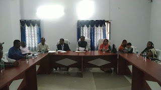 jaynagar-corporation-meeting