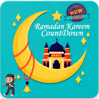 Ramazan Countdown 2020 Latest Ramadan Islamic Apk for Android