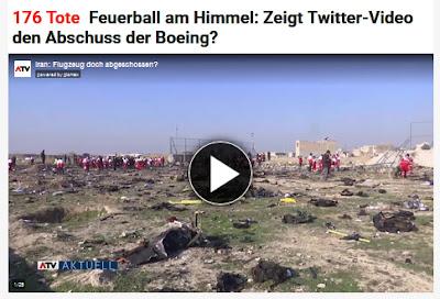 https://www.zeit.de/gesellschaft/zeitgeschehen/2020-01/flugzeugunglueck-iran-absturz-passagiermaschine-feuer-notruf-faq#wie-reagierte-die-ukraine