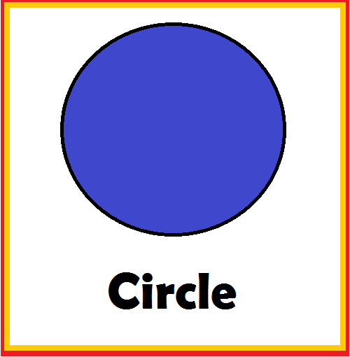 circle and pic How to easily crop photos into circles how to easily crop photos into circles march 31,  if your original picture is square, the crop will be a perfect circle,.