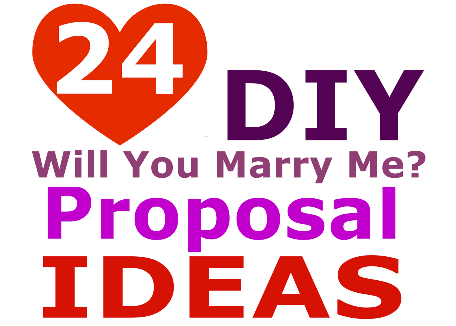 Wedding Blog February 2015
