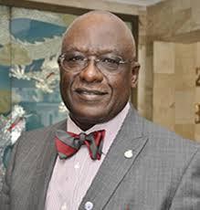 Nigerian Society of Engineers, NSE develop infrastructure deficit scorecard