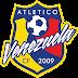 Atlético Venezuela Club de Fútbol