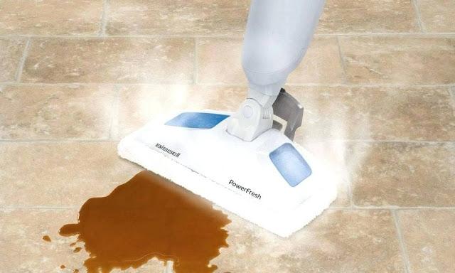Best Mop for Tiles Floor cleaning