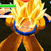 NEW [MOD] DRAGON BALL Z TENKAICHI TAG TEAM PARA ANDROID PPSSPP ISO HD + DOWNLOAD