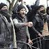 ΑΠΟΚΛΕΙΣΤΙΚΟ! Καλούν από τα social media σε ξεσηκωμό τους αλλοδαπούς στην Ελλάδα