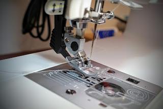 1 bericht zur neuen n hmaschine pfaff quilt ambition 2 0 kartoffeltiger der blog. Black Bedroom Furniture Sets. Home Design Ideas