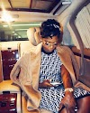 Tiwa Savage unveils tracklist for 'Celia' album