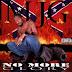DE AFARĂ: MJG - No More Glory (1997)