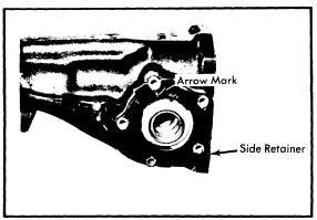 Subaru 1976 77 Station Wagon Drive Axle Repair Guide