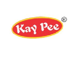 Kay Pee Foods Distributorship