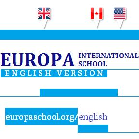 http://europaschool.org/english