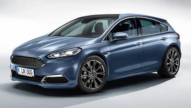 Novo Ford Fiesta: lançamento no Brasil irá demorar