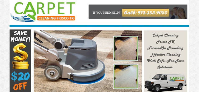 www.cleaningcarpetfrisco.com