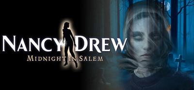 nancy-drew-midnight-in-salem-pc-cover
