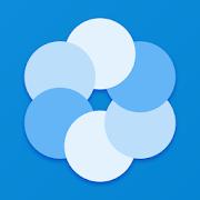 Bluecoins- Finanzas y Presupuesto v9.4.3 .apk [Premium]