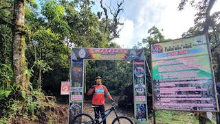 safety rules c1000 bike park