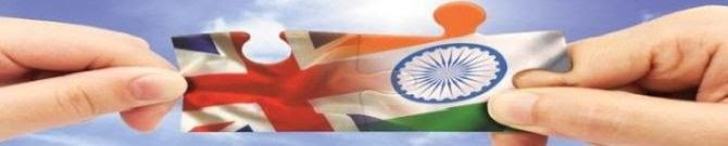 UK MPs Debate 'Freedom' In India, Minister Points To Close India-UK Ties