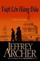 Vượt Lên Hàng Đầu - Jeffrey Archer