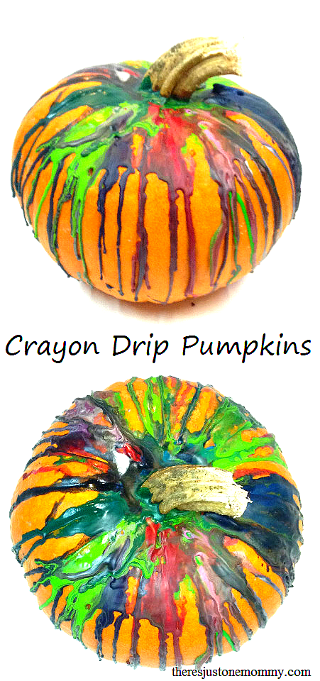 decorative pumpkins, decorator pumpkins, crafts